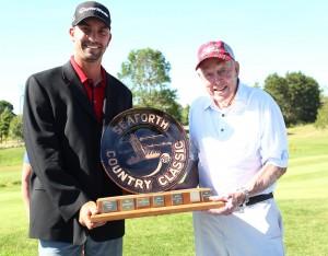 Golf#3 11-44-19