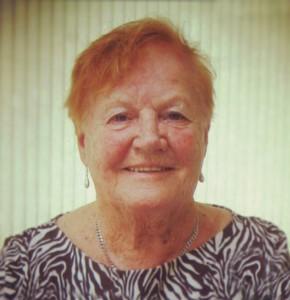 Mary Doig (003)